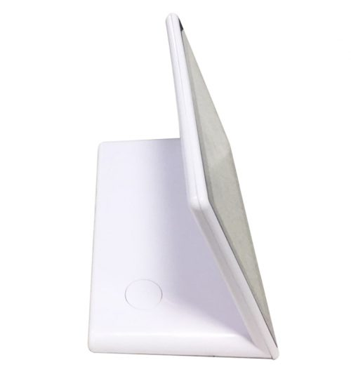 (SH7008WF) 7 inch tablet pc