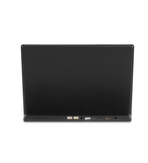 (SH1008WF) 10 inch smart digital photo frames