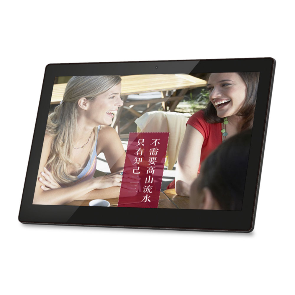 Sh1162wf 116 inch wifi touch poe android tablet pc digital sh1162wf 116 inch wifi touch poe android tablet pc jeuxipadfo Gallery
