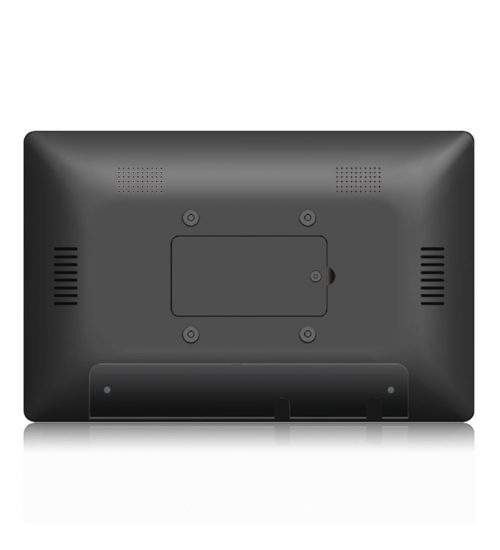 (SH1162WF) 11.6 inch wifi touch poe android tablet pc