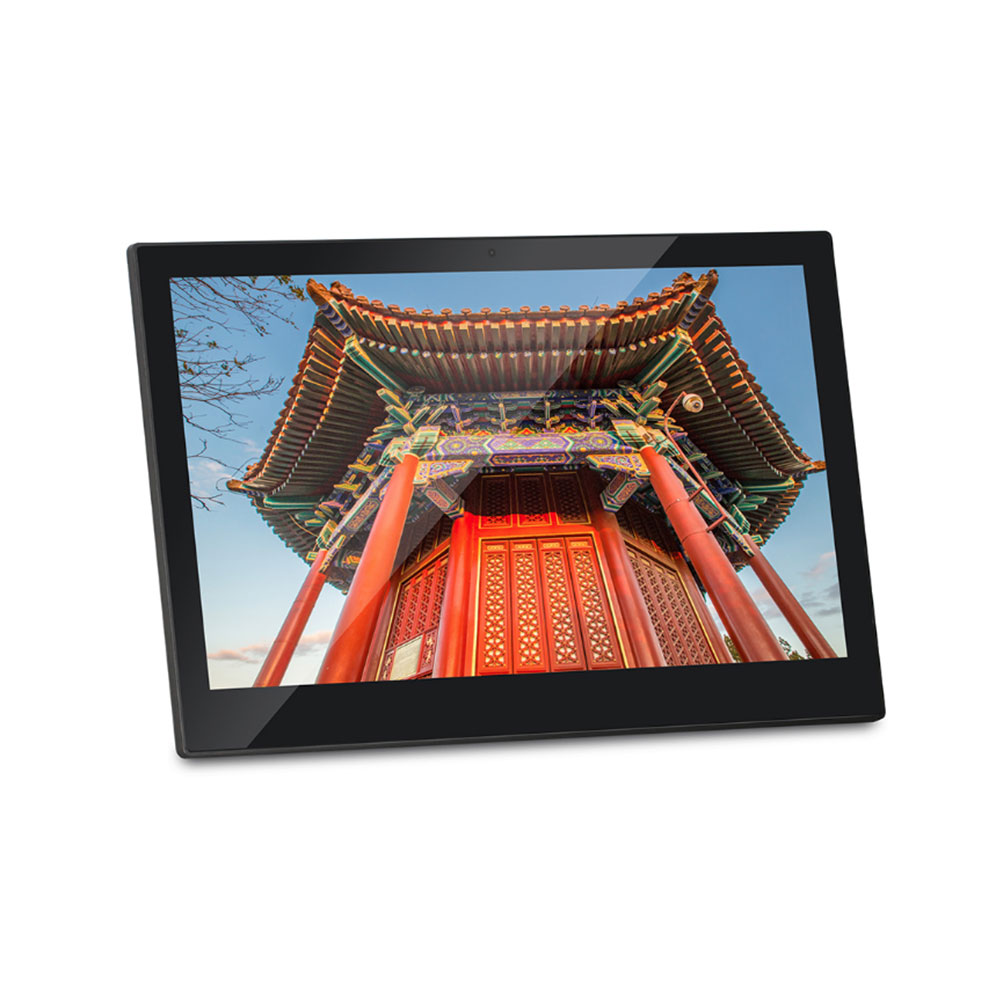Sh1411wf 14 inch smart wifi touch screen android tablet digital sh1411wf 14 inch smart wifi touch screen android tablet jeuxipadfo Gallery