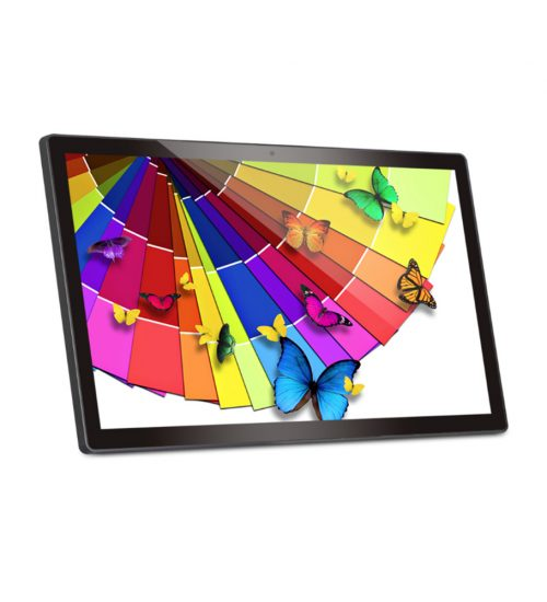 (SH1562WF) 15 inch android bluetooth wifi tablet pc