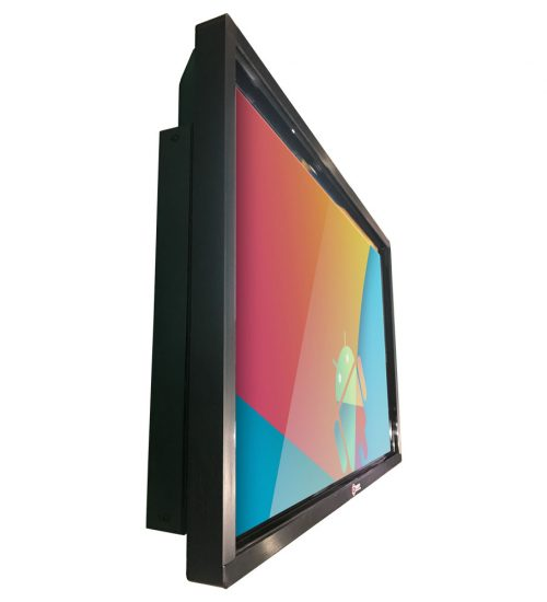 (SH3206AD-IT) 32 inch touch screen smart interactive whiteboard