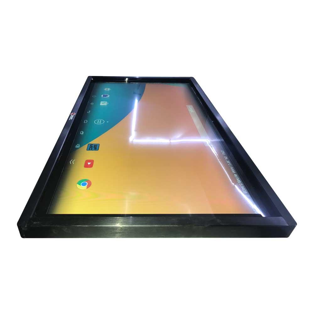 SH3206AIO-IT) 32 inch wall mount smart digital signage – Digital ...