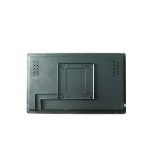 (SH1503HD) 15.6inch ultra wide lcd Digital Signage