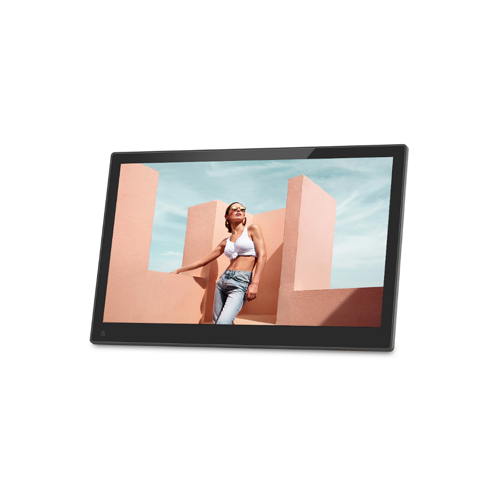Sh1731dpf 173 digital picture frame digital photo frames sh1731dpf 173 digital picture frame jeuxipadfo Gallery