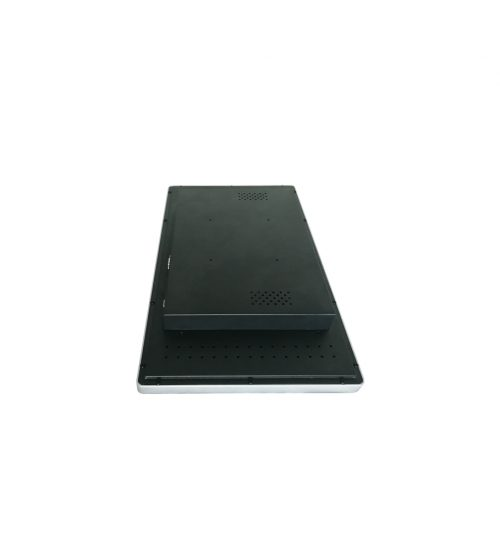 (SH1803HD) 18.5″ hd wall mounted digital video player