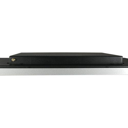 (SH2103HD) 21.5inch smart lcd tv
