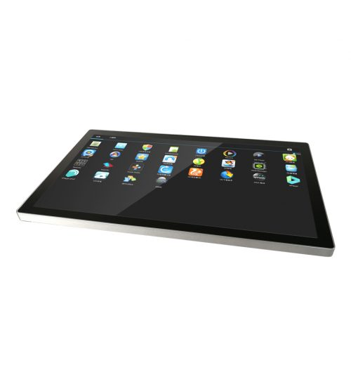 (SH2103DS) 21inch gaming computer touch screen display