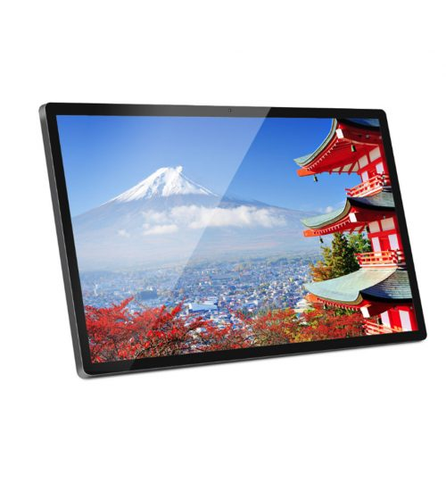 (SH3201WF) 32 inch wall mounted android tablet
