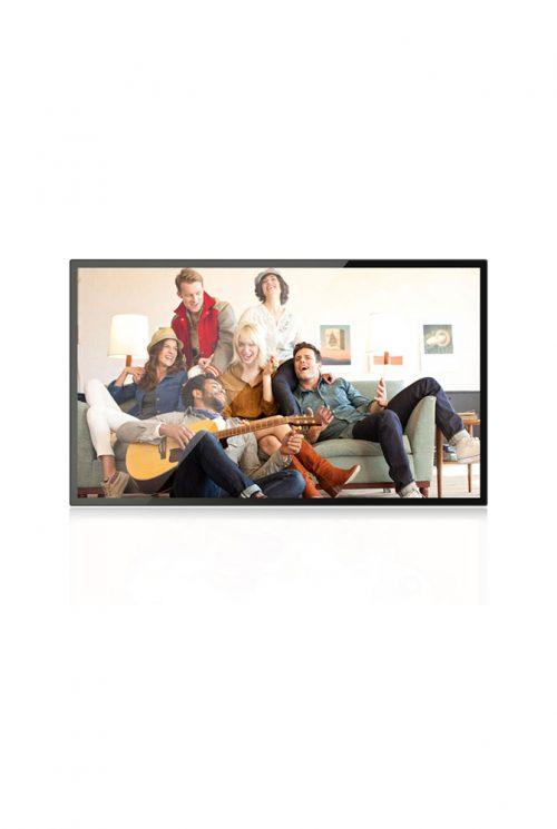 (SH5501DPF) 55 inch full HD indoor advertiseing display