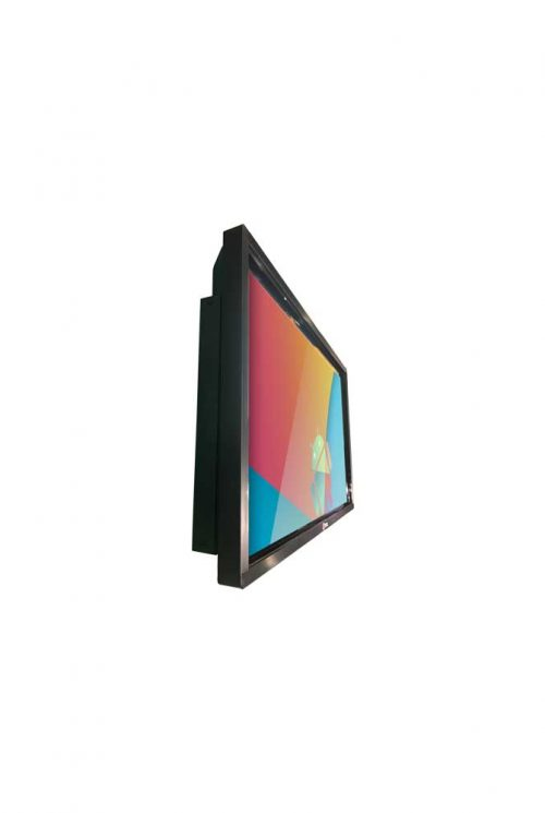 (SH4306AD-IT) 43 inch touch screen lcd display