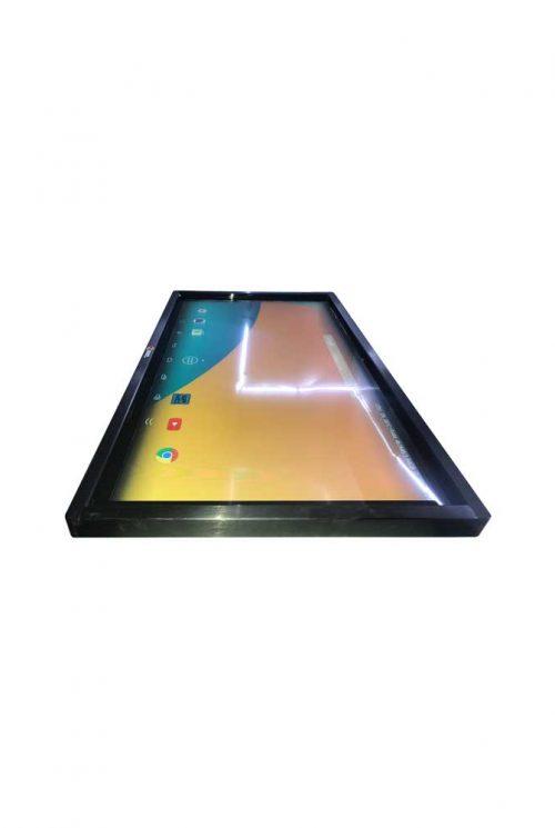 (SH3206AIO-IT) 32 inch wall mount smart digital signage